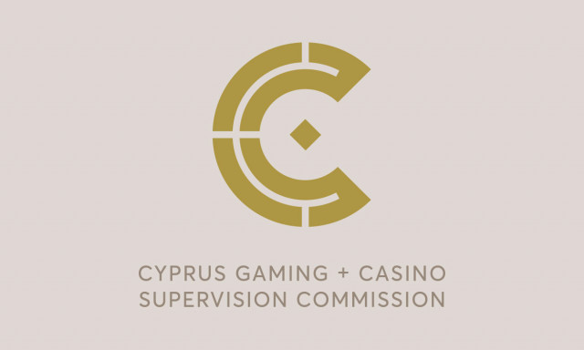 cyprus gaming and casino supervision commission