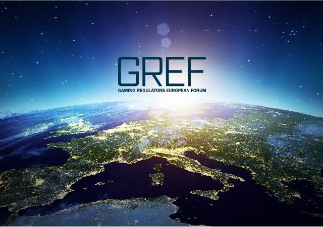 gref2019